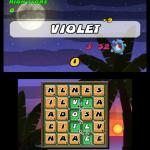 Скриншот Word Wizard 3D – Изображение 17