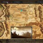 Скриншот xOrbic – Изображение 1
