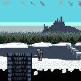 Скриншот Eternal Return – Изображение 10