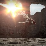 Скриншот Final Fantasy XIV: Heavensward – Изображение 14