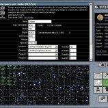 Скриншот Exorace