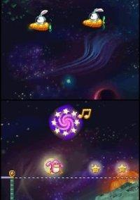 Обложка Maestro! Jump in Music