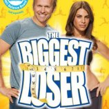 Скриншот Biggest Loser