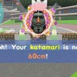 Скриншот Touch My Katamari