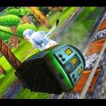 Скриншот Turbo Trainz – Изображение 1