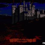 Скриншот Spirit of Excalibur – Изображение 3