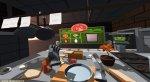 Для очков виртуальной реальности Valve подготовят симулятор работы - Изображение 3