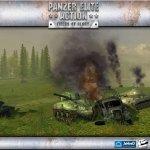 Скриншот Panzer Elite Action: Fields of Glory – Изображение 137