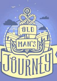 Old Man's Journey – фото обложки игры