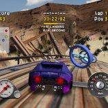 Скриншот FX Racing – Изображение 4