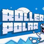 Скриншот Roller Polar – Изображение 2