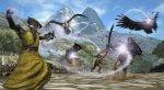 Свежие скриншоты Dragon's Dogma Online и два новых класса. - Изображение 2