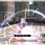 Скриншот Valkyria Chronicles 3 – Изображение 21