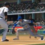 Скриншот MLB 08: The Show – Изображение 10