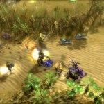 Скриншот Arena Wars Reloaded – Изображение 11
