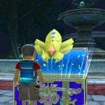 Скриншот Nights: Journey of Dreams – Изображение 47
