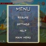 Скриншот FlyChick