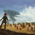 Скриншот Iron Harvest – Изображение 22