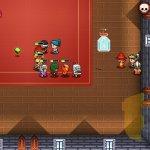 Скриншот Nimble Quest – Изображение 3