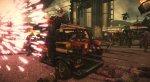 Новые скриншоты кооперативного режима Dead Rising 3 - Изображение 23