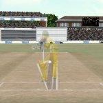 Скриншот International Cricket Captain 2009 Ashes Edition – Изображение 1