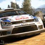 Скриншот WRC 4: FIA World Rally Championship – Изображение 21