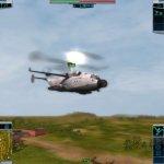 Скриншот Elements of War (2010/I) – Изображение 65