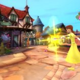 Скриншот Disney Princess: My Fairytale Adventure