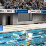 Скриншот Summer Games 2004 – Изображение 5