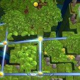 Скриншот Nimbus