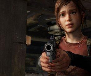 Sony выложила полуторачасовой фильм о разработке The Last of Us