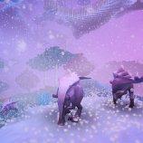 Скриншот Boundless – Изображение 3