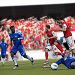 Скриншот FIFA 13 – Изображение 30