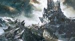 Арты по«Ведьмаку 3», которые буквально просятся нарабочий стол - Изображение 7