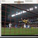 Скриншот FIFA Manager 06 – Изображение 2