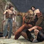 Скриншот Warriors, The (2005) – Изображение 11