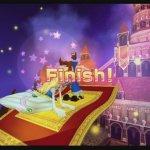 Скриншот Active Life: Magical Carnival – Изображение 28