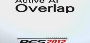 Pro Evolution Soccer 2012. Видео #1