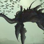 Скриншот Final Fantasy 14: Stormblood – Изображение 50