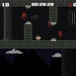 Скриншот Abomination Tower – Изображение 2