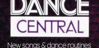 Dance Central. Видео #2