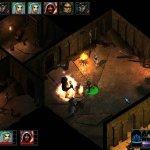 Скриншот The Temple of Elemental Evil: A Classic Greyhawk Adventure – Изображение 84