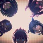 Скриншот Danganronpa Another Episode: Ultra Despair Girls – Изображение 8