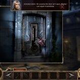 Скриншот Mystery of Neuschwanstein