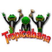 Обложка Tropicabana