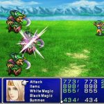 Скриншот Final Fantasy 4: The Complete Collection – Изображение 20