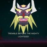 Скриншот Lichtspeer