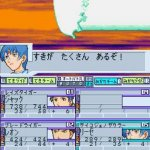 Скриншот Zoids Saga – Изображение 1