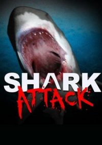 Обложка Shark Attack Deathmatch