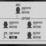 Скриншот Bottle Empire – Изображение 1